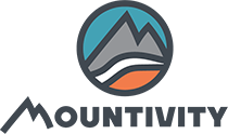 Mountivity Logo
